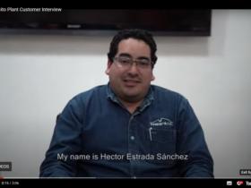 Videos Customer Interview Case Study