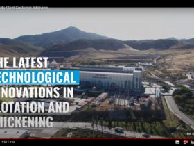 Videos Saucito Mine Mexico 2019