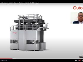 Videos Technical Training Larox Filter