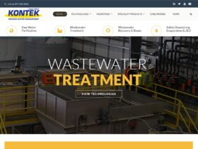 Kontek indicial website optimization  – WWT