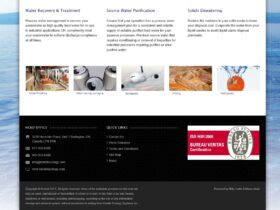 Kontek indicial website optimization